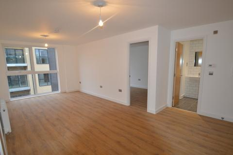 2 bedroom flat for sale - B1 Development