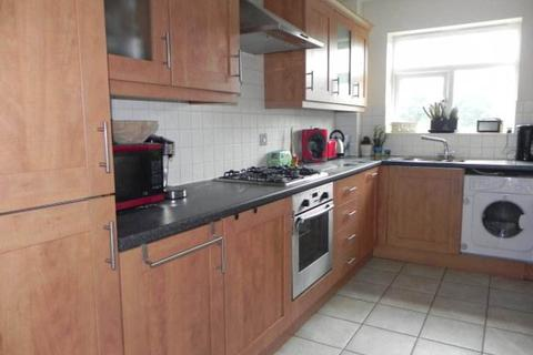 2 bedroom flat to rent - Thimble End Court, ,