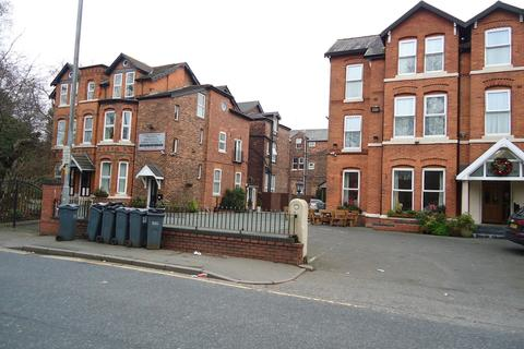 2 bedroom apartment to rent - Middleton Road, Crumpsall