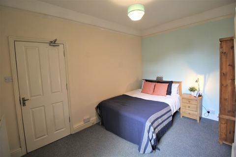 1 bedroom in a house share to rent - Room 2, Albany Road, Earlsdon, CV5 6JU