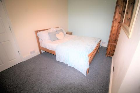 1 bedroom house share to rent - Room 2 , 44 Albany Road