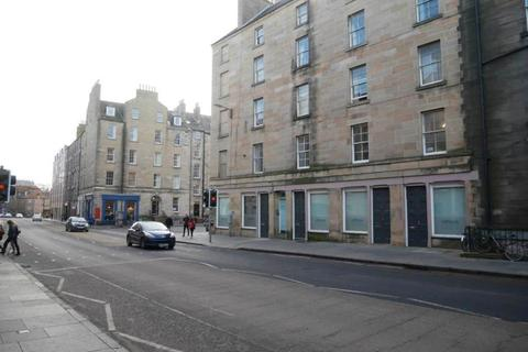3 bedroom flat to rent - Buccleuch Street, Edinburgh,