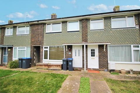 3 bedroom house to rent - Grafton Gardens, Sompting, BN15
