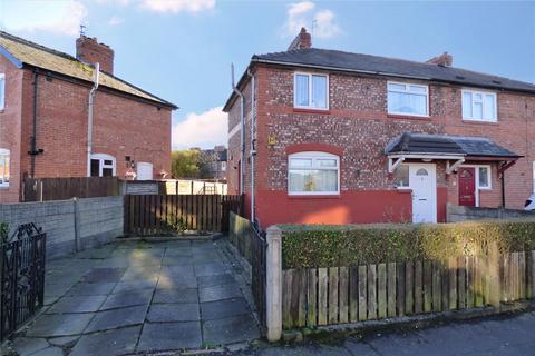 3 bedroom semi-detached house for sale - Heppleton Road, Moston, Manchester, M40