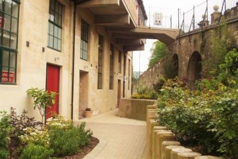 2 bedroom maisonette to rent - Wells Road, The Academy , Bath