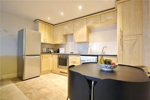 1 bedroom apartment for sale - Rectory Court, Walnut Tree Close, Guildford, Surrey, GU1
