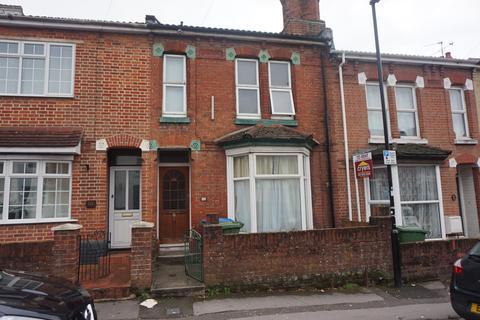 5 bedroom detached house to rent - Milton Road,