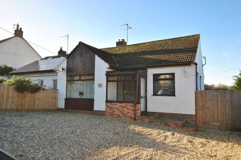 2 bedroom bungalow to rent - Hillcrest, Pensford, Bristol BS39 4AU