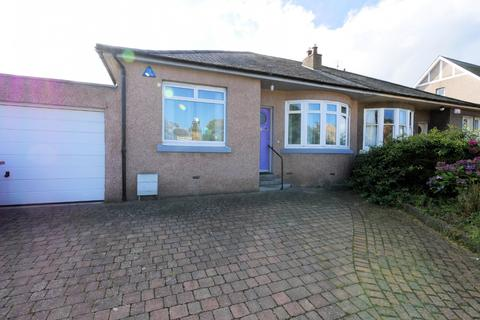 3 bedroom semi-detached house to rent - Craigleith Hill Avenue, Craigleith, Edinburgh, EH4 2JL