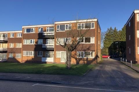 2 bedroom flat to rent - Station Road, Sutton Coldfield
