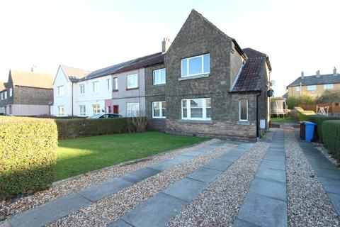 2 bedroom flat to rent - 113 Kings Road, Rosyth  KY11 2RX