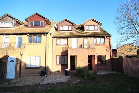 1 bedroom ground floor maisonette for sale - Helmsdale Close, Hayes, Middlesex, UB4 9QS