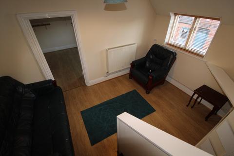 2 bedroom flat to rent - Brick Street, Derby,