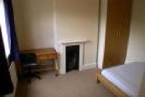 3 bedroom terraced house to rent - UTTOXETER OLD ROAD, DERBY,
