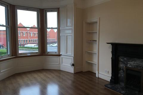 1 bedroom flat to rent - Bellevue Road, Bellevue, Edinburgh, EH7 4DL