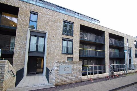 2 bedroom flat to rent - Brunswick Road, Brunswick, Edinburgh, EH7 5FN