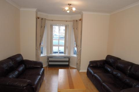 2 bedroom flat to rent - Hopetoun Street, Broughton, Edinburgh, EH7 4NF