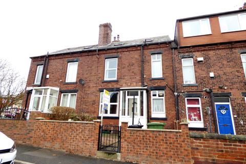 2 bedroom terraced house for sale - Henley Crescent, Bramley, Leeds LS13