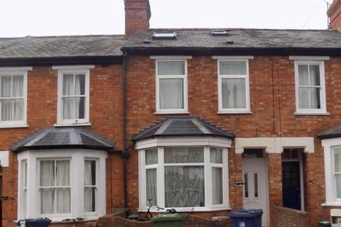 4 bedroom house to rent - East Avenue, HMO Ready 4 Sharers, OX4