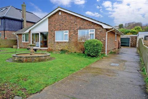 4 bedroom detached bungalow for sale - Greenways, Ovingdean, Brighton, East Sussex