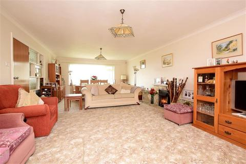 4 bedroom detached bungalow for sale - Greenways, Ovingdean, Brighton, East Sussex