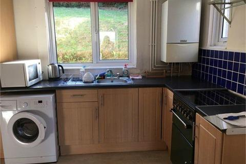 3 bedroom semi-detached house to rent - Oakfield Road, Falmouth