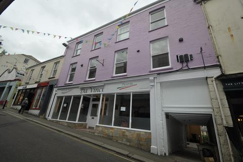 3 bedroom flat to rent - High Street, Falmouth