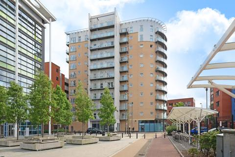 1 bedroom apartment to rent - 69 Coode House, Millsands, Sheffield, S3 8NR