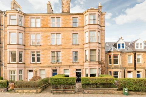 2 bedroom flat for sale - 56 Comiston Road, Morningside, EH10 5QQ