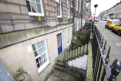 2 bedroom flat to rent - Northumberland Place, , Edinburgh, EH3 6LQ