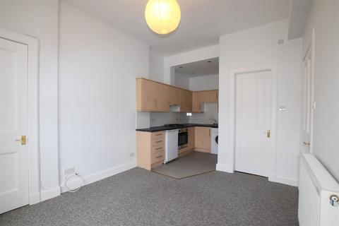 1 bedroom flat to rent - Wardlaw Street, Gorgie, Edinburgh, EH11 1TR