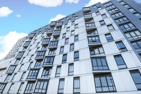 2 bedroom apartment to rent - Hermitage, Chatham Place, Reading, RG1