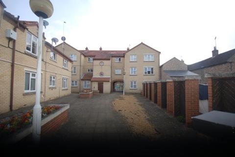 1 bedroom flat to rent - Longlands Court, Ramsey, Huntingdon
