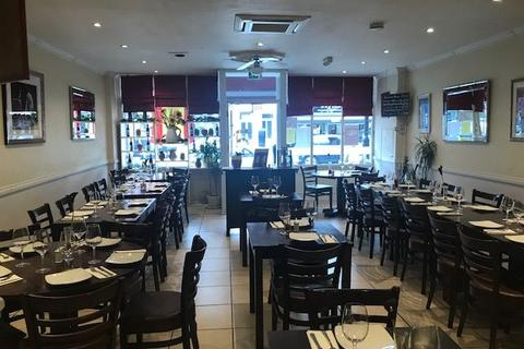 Restaurant to rent - High Street, Ruislip HA4