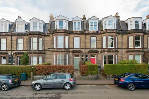 1 bedroom ground floor flat for sale - 56/1 Netherby Road, Trinity, EH5 3LX