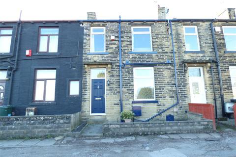 2 bedroom terraced house for sale - Craven Terrace, Eccleshill, Bradford, BD2
