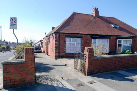 3 bedroom bungalow for sale - Highfield Road, South Shields