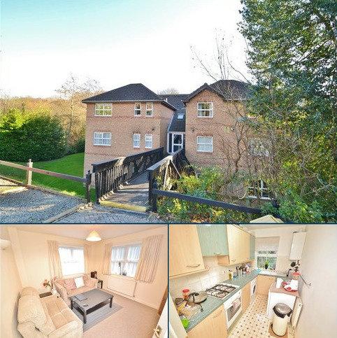 2 bedroom flat for sale - Sholing