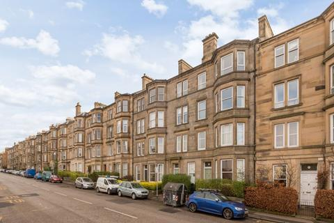 2 bedroom flat for sale - 94/6 Polwarth Gardens, Edinburgh, EH11 1LJ