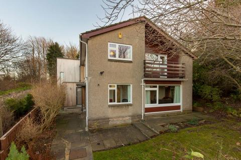 6 bedroom detached house for sale - 28 Craigleith View, Edinburgh, EH4 3JZ