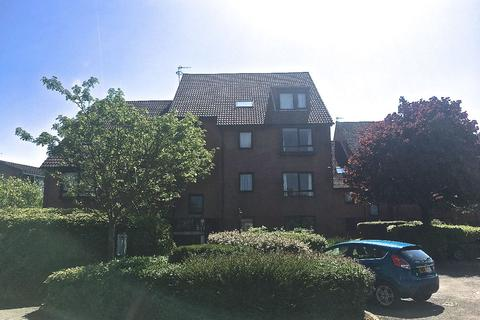 2 bedroom flat for sale - Ashman Court, Marina Gardens