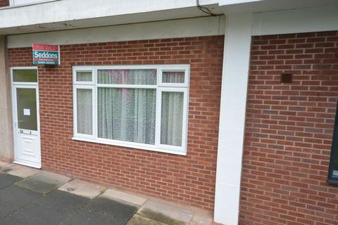 2 bedroom apartment for sale - GROUND FLOOR APARTMENT WITH PARKING