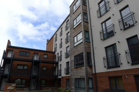 2 bedroom apartment to rent - 1, Salamander Court, Leith, Edinburgh