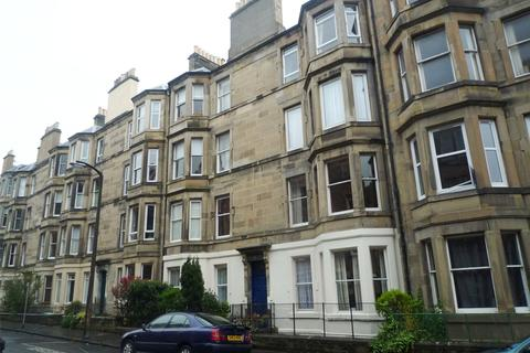 3 bedroom apartment to rent - 7, Temple Park Crescent, Polwarth, Edinburgh