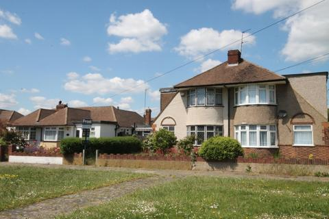 5 bedroom semi-detached house for sale - Staines Road, Bedfont, TW14