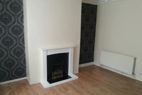 2 bedroom terraced house to rent - Spacious 2 bed terraced house in Rochdale close to Town centre and Railway station