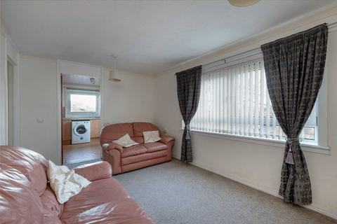 1 bedroom ground floor flat for sale - 14/2 Robert Burns Drive, Liberton, EH16 6BL