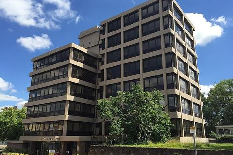 1 bedroom apartment to rent - Hanover House, Kings Road, Reading, RG1