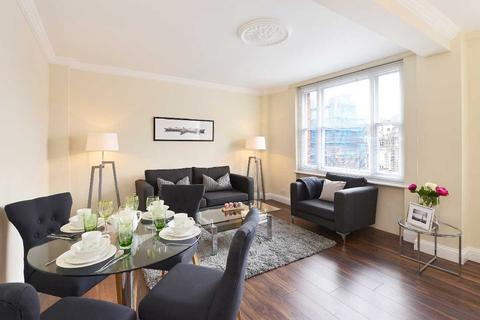 2 bedroom flat to rent - Hill Street, Mayfair