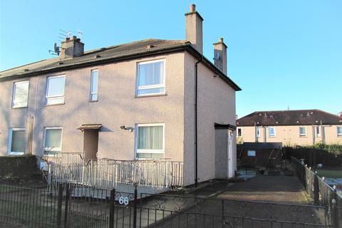 2 bedroom flat for sale - 66 Abbott Crescent, Clydebank, G81 1AB